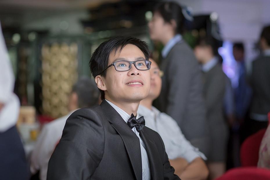 婚禮攝影,台北101,taipei101,頂鮮101,台北婚攝,優質婚攝推薦,婚攝李澤,宜蘭婚攝_154