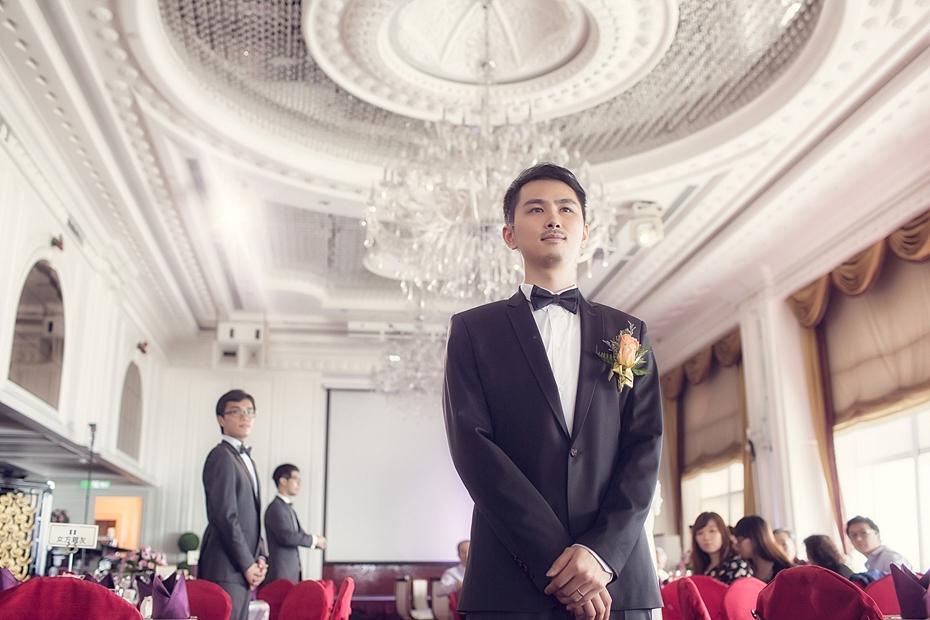 婚禮攝影,台北101,taipei101,頂鮮101,台北婚攝,優質婚攝推薦,婚攝李澤,宜蘭婚攝_065