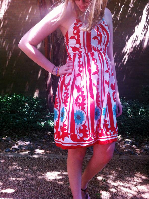 summer-dress4