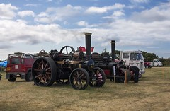 Southern agricultural show 2014 - Sunday (19)