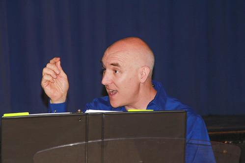THTR2014_FordhamLC_S3_SingingMasterClass_P02