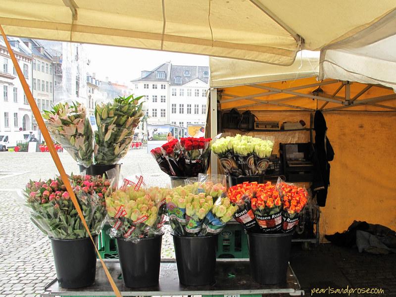 copen_flowerstall_web