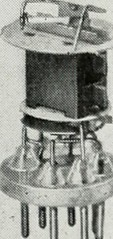 """Image from page 429 of """"The Bell System technical journal"""" (1922)"""