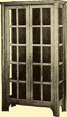 "Image from page 452 of ""American homes and gardens"" (1905)"