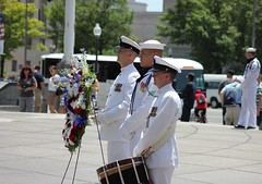 22a.NDW.WreathCeremony.NavyMemorial.WDC.26May2014