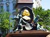 Black Sea Voyage - Vienna Austria - 2014_07_16_1659