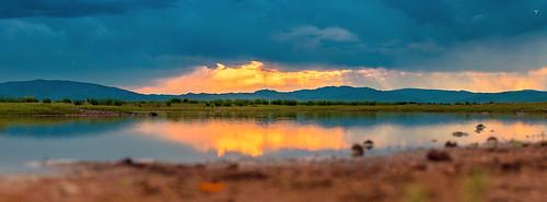 sunset lake landscape sundown mongolia tamir nuur баян bulgan агт aimag монгол нуур шаргын баярсайхан bayarsaikhan булган tamirglz shargiin тамир bayanagt