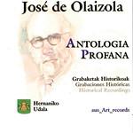 25olaizola-antologia profana