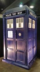#ComicCon 2014 - Day 1