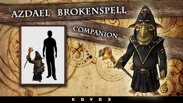 Azdael_Brokenspell_1280x720