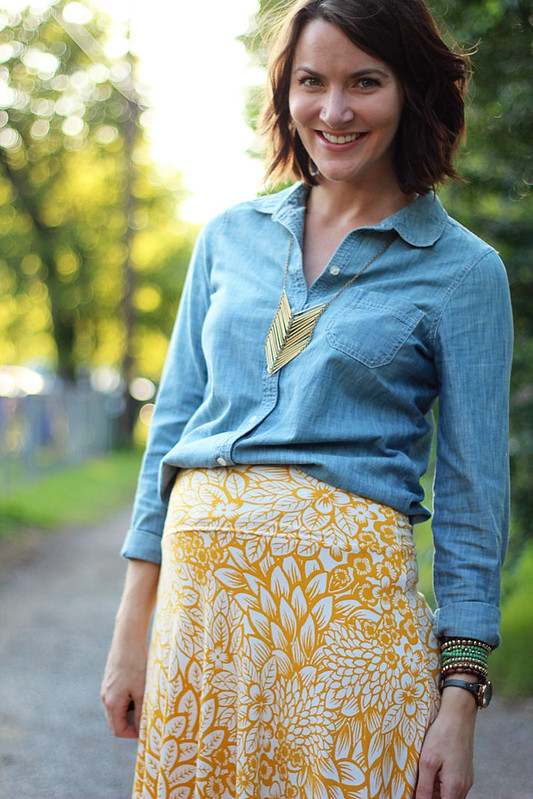 yellow-floral-skirt-chambray-3