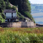 Laugharne 4th Aug 2014 (8)