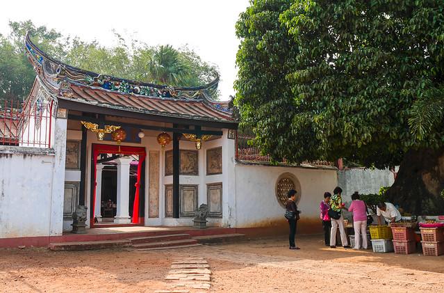 Melaka Trip_day2_26