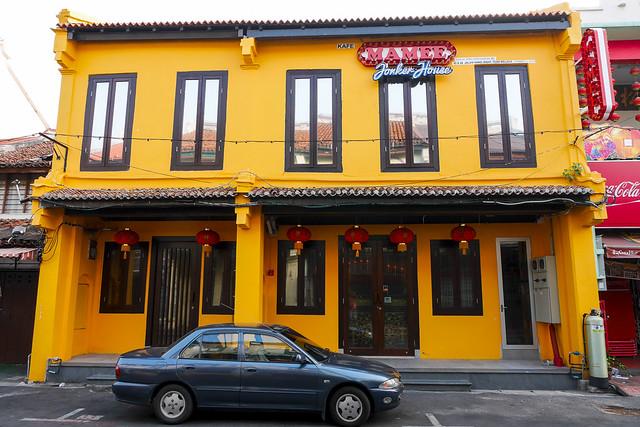 Melaka Trip_day2_04