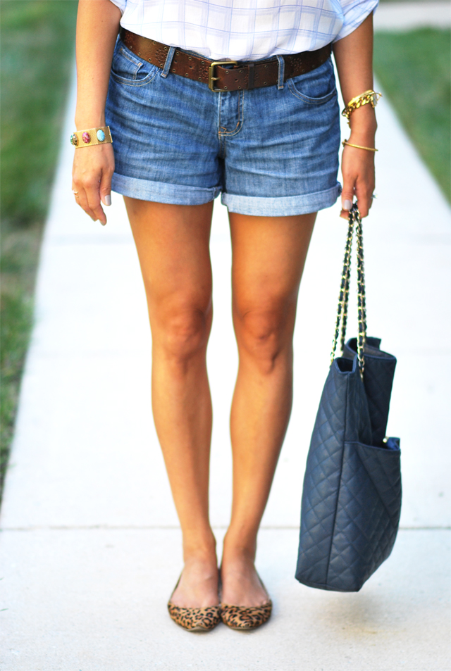 Zara-top-OldNavy-Shorts-6