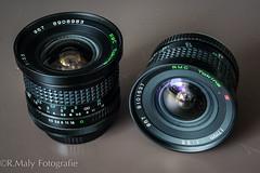 RMC Tokina 17mm f/3.5