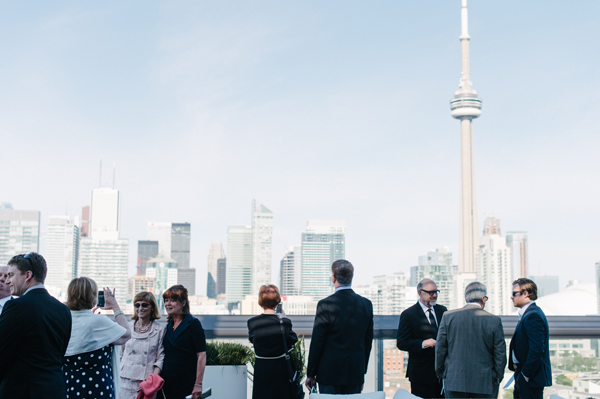 Celine Kim Photography Thompson Hotel downtown Toronto wedding JB-70