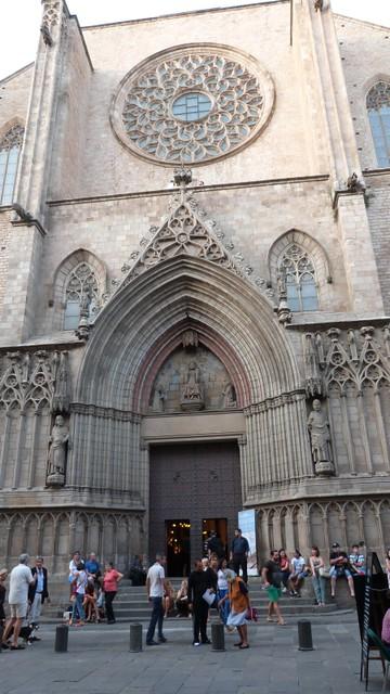 Barcelona710