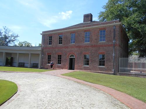 Tryon Palace (3)