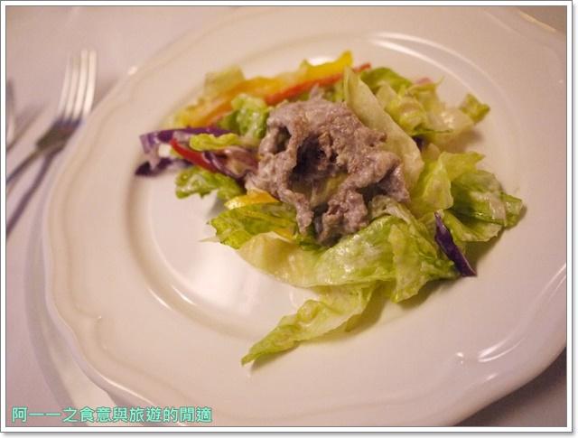 台東知本美食民宿風車教堂法式料理燭光晚餐浪漫求婚image023