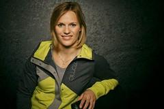 Marlies Schild ukončila závodní kariéru