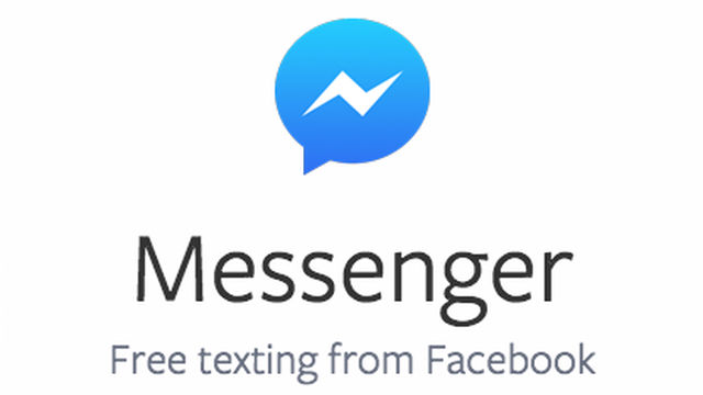 turn-off-notifications-in-facebook-messenger