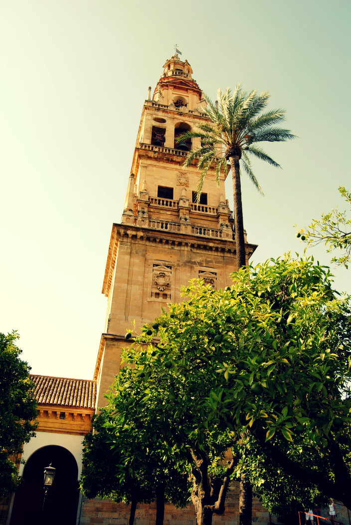 Cordoba, Spain (1)