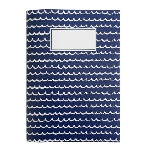 cuaderno-mar