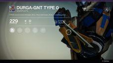 DGNTT0_Gauntlets