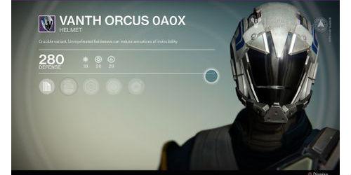Vanth_Orcus_0A0X_Helmet