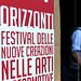 Festival Orizzonti, Chiusi