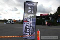 Motorg ry:n Summermeeting 2014 @ Alastaro