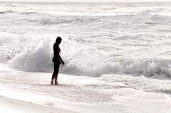 GDM Gente di mare - SFP Sea-faring people