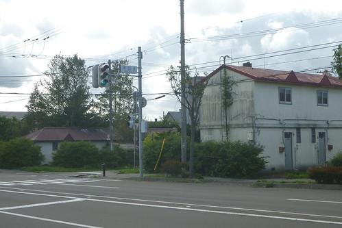 P1020138