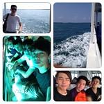 像旗津 #okinawa #japan #sea #simmer #vacation