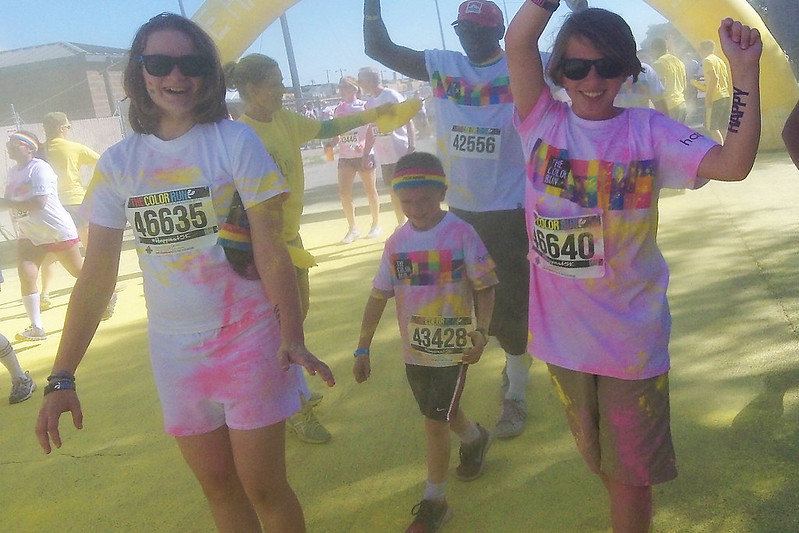 Color_Run_Denver_24