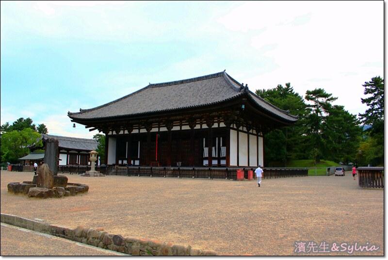 IMG_9066-1興福寺