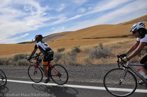 Cycle Oregon 2014 - Day 2-56