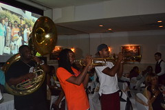 765 TBC Brass Band