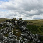 Boulters Tor