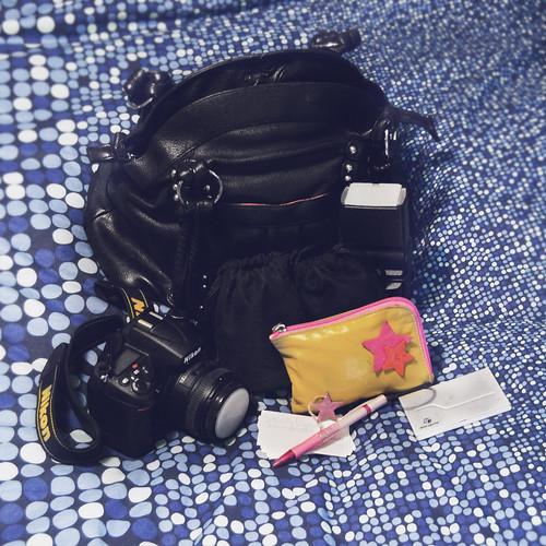 camerabag02