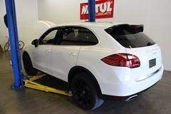 automobile, automotive exterior, sport utility vehicle, family car, wheel, vehicle, porsche, rim, crossover suv, bumper, land vehicle, porsche cayenne,