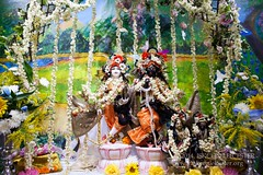 Balarama_Jayanti_10-08-14_9686