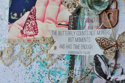 butterfly quote, butterfly, 13