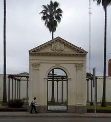 2014 07_Salto_Puerta Histórica