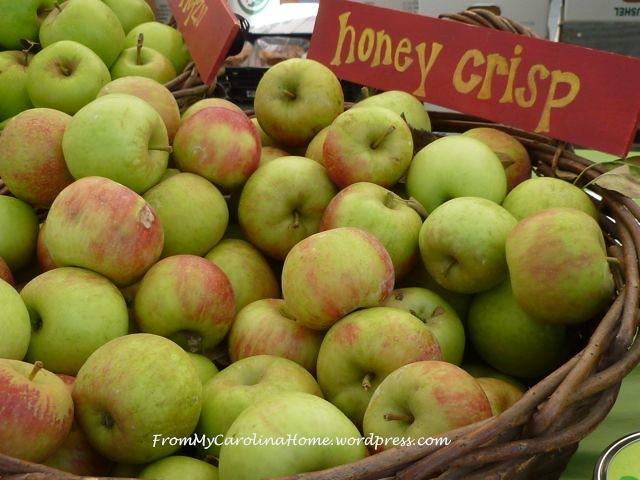AppleFestival2014-9