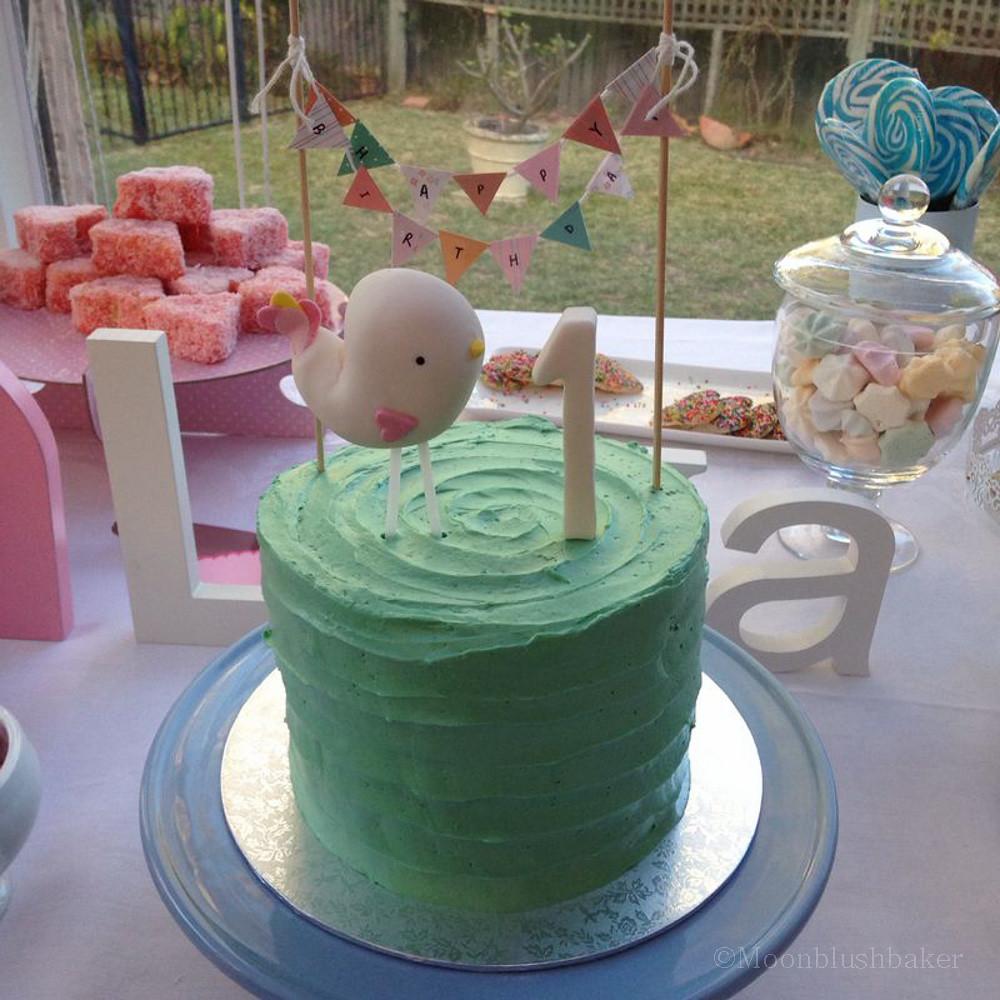 bird cake (3 of 1)