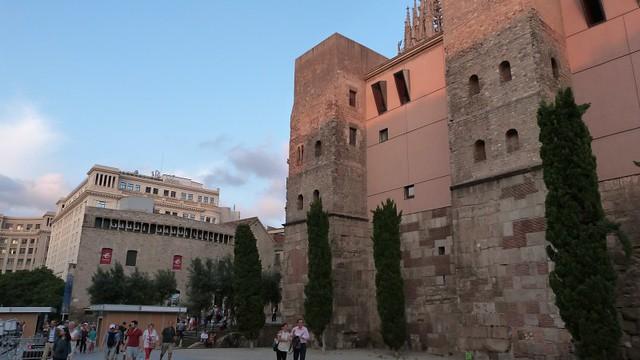 Barcelona731