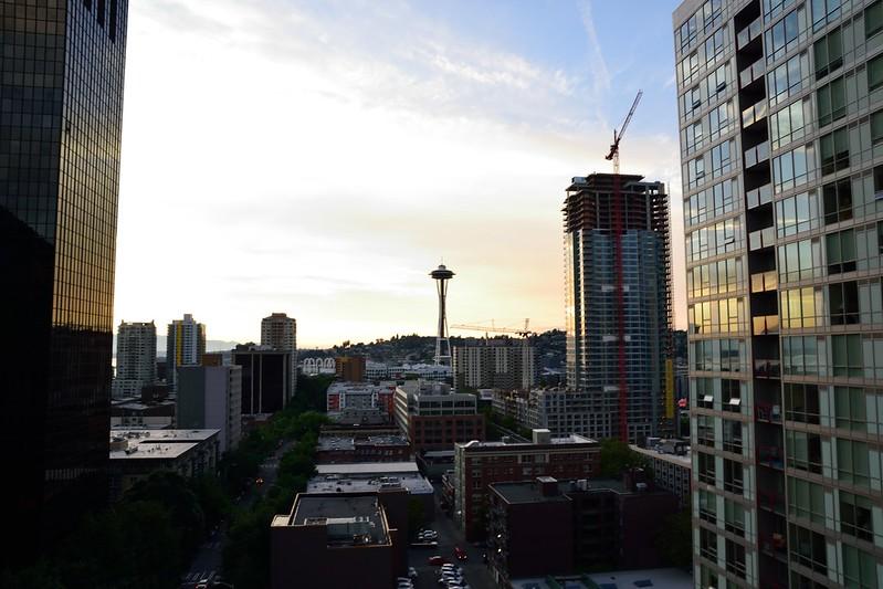 Seattle 067