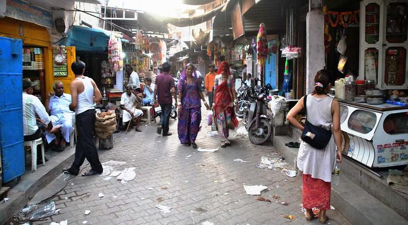 464 Nagaur market (1)